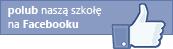 http://www.facebook.com/pages/Publiczne-Gimnazjum-Nr-2-w-Zdu%C5%84skiej-Woli-im-%C5%9Aw-Alojzego-Orione/287062997990419
