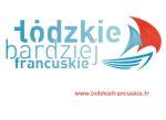 http://www.lodzkiefrancuskie.fr/