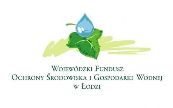 http://www.wfosigw.lodz.pl/